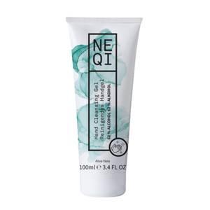 NEQI Hand Cleansing Gel Aloe Vera