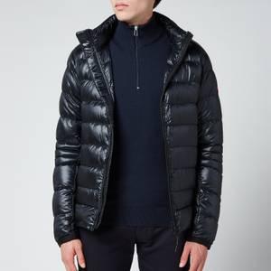 Canada Goose Men's Crofton Jacket - Black