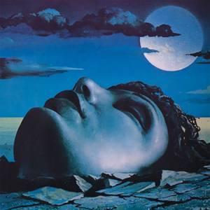 Ship To Shore - Dead And Buried (Original Motion Picture Soundtrack) LP (Blau)
