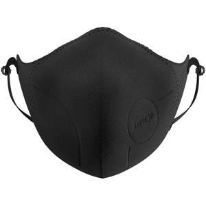 Airpop Light Mask (4 Pack)