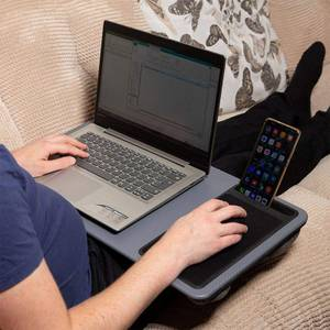 Lapdesk Tray