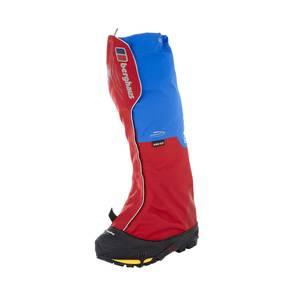 Yeti® Extrem™ Pro Insulated Gaiters - Red