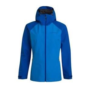 Women's Paclite 2.0 Gore-tex Waterproof Jacket - Blue