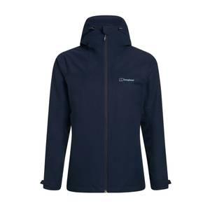 Women's Fellmaster 3in1 Waterproof Jacket - Blue