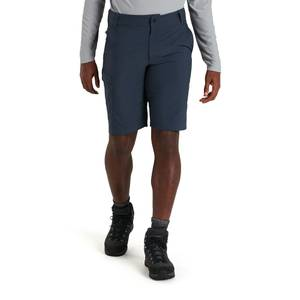Men's Navigator 2.0 Shorts - Blue