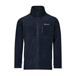 Men's Activity Polartec Interactive Jacket - Blue