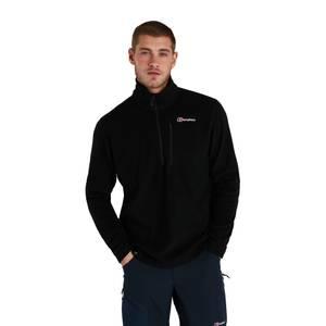 Men's Prism Micro Fleece - Black