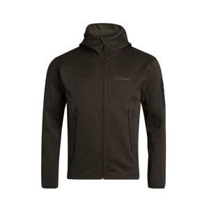 Men's Pravitale 2.0 Hooded Jacket - Dark Green