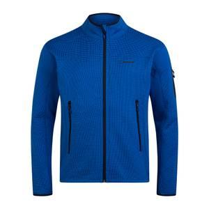 Men's Pravitale Mountain 2.0 Fleece Jacket - Blue