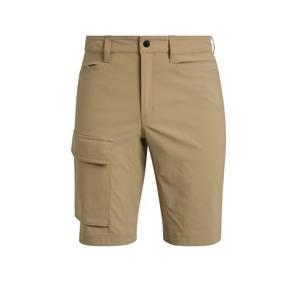 Men's Kalden Cargo Shorts - Beige