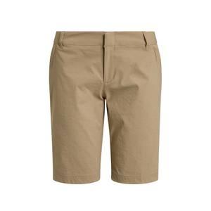 Women's Fresgoe Shorts - Beige