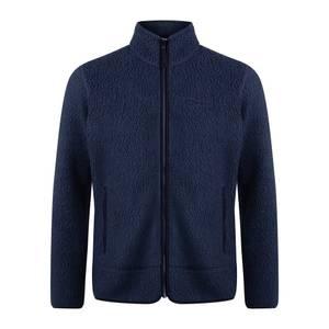 Men's Colshaw Fleece Jacket - Blue