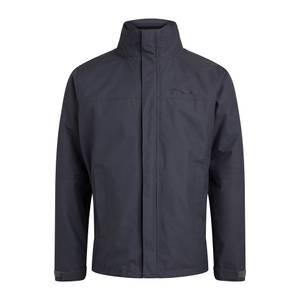 Men's RG Alpha 2.0 3IN1 Waterproof Jacket - Grey