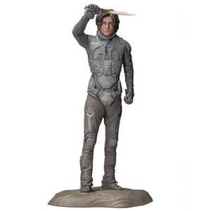 Dark Horse Dune Paul Atreides Statue