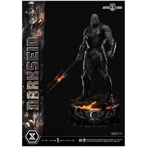 Prime 1 Studio Museum Masterline DC Theatrical Statue - Darkseid