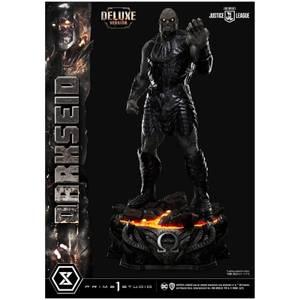 Prime 1 Studio Museum Masterline DC Theatrical Statue - Darkseid (DX Bonus Version)
