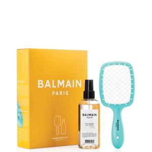 Balmain Limited Edition Summer Breeze