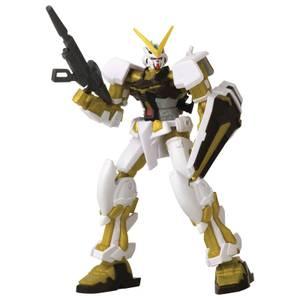 Gundam Infinity Gundam SEED Astray Action Figure - Gundam Astray Gold Frame (SDCC 2021 Exclusive)