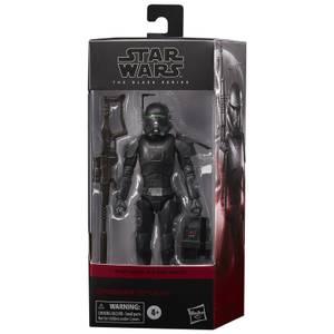 Hasbro Star Wars The Black Series Crosshair (Imperial)
