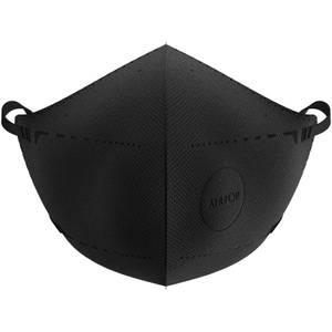 Airpop Pocket Mask (Pair)