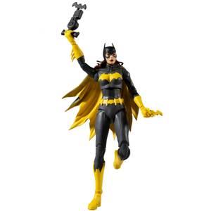 McFarlane DC Multiverse Batman: Three Jokers 7 Inch Action Figure - Batgirl