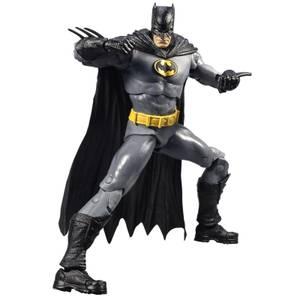 McFarlane DC Multiverse Batman: Three Jokers 7 Inch Action Figure - Batman