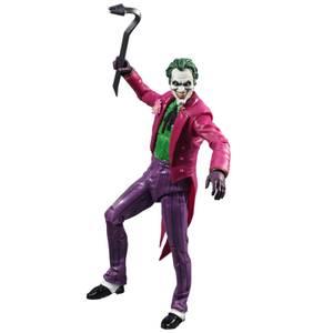 McFarlane DC Multiverse Batman: Three Jokers 7 Inch Action Figure - The Joker: The Clown