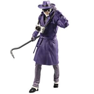 McFarlane DC Multiverse Batman: Three Jokers 7 Inch Action Figure - Joker (The Killing Joke)