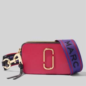 Marc Jacobs Women's Snapshot - New Peony Multi