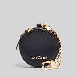 Marc Jacobs Women's The Sweet Spot Purse - Black