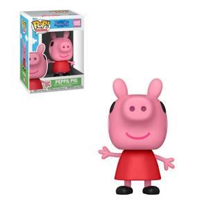 Peppa Pig Funko Pop! Vinyl
