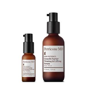 Growth Factor Duo