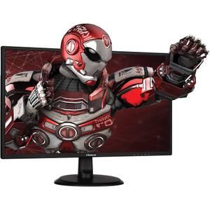 Nixeus EDG 27 Inch 2560x11440 AMD Radeon FreeSync(tm) Certified 144Hz Gaming Monitor (NX-EDG27S v2)