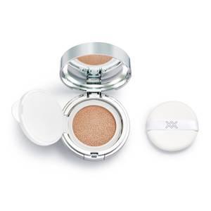 XX Skin Light Light Sand