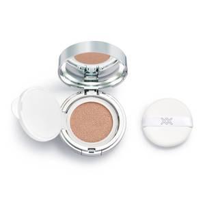 XX Skin Light Soft Beige
