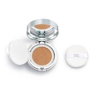XX Skin Light Medium Sand