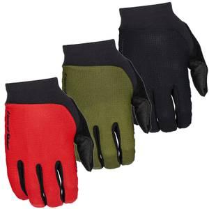 Lizard Skins Monitor Ignite Gloves