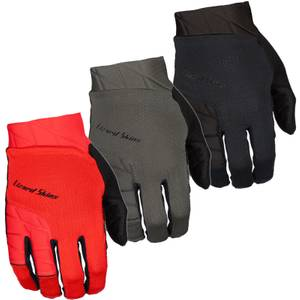 Lizard Skins Monitor Ops Gloves