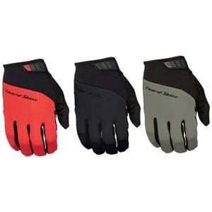 Lizard Skins Monitor Traverse Gloves