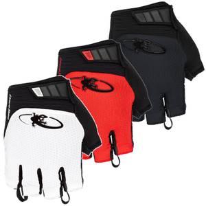 Lizard Skins Aramus Cadence Gloves