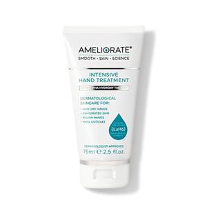 AMELIORATE Intensive hand treatment