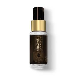Wella Professional Dark Oil for Hair