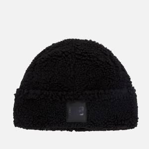 UGG Women's Sherpa Hat - Black