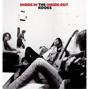 The Kooks - Inside In, Inside Out 2LP