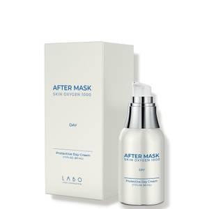 Fillerina After Mask Skin Oxygen 1000 Protective Day Cream 1.7 oz