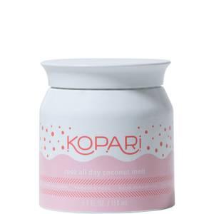 Kopari Beauty Rosé  Melt 150ml