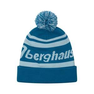 Men's Berghaus Beanie - Light Blue