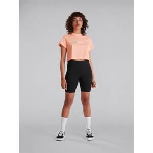 Women's Aether Short - Black