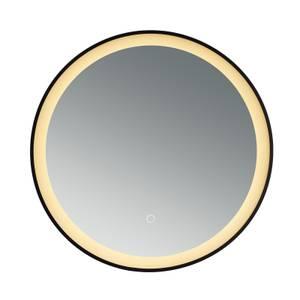 Tetbury LED Mirror - 600x600mm