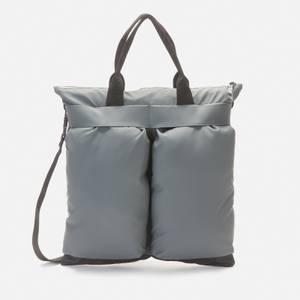 Rains Helmet Bag - Slate